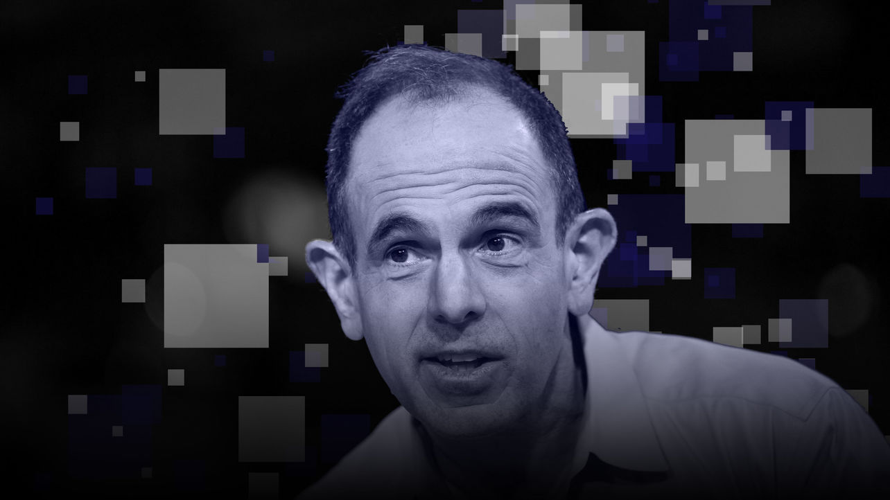 In Keith Rabois' Silicon Valley, Nice Guys Finish Last