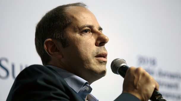 VC Firm's New $280M Fund Shows Growing Investor Interest in Latin America