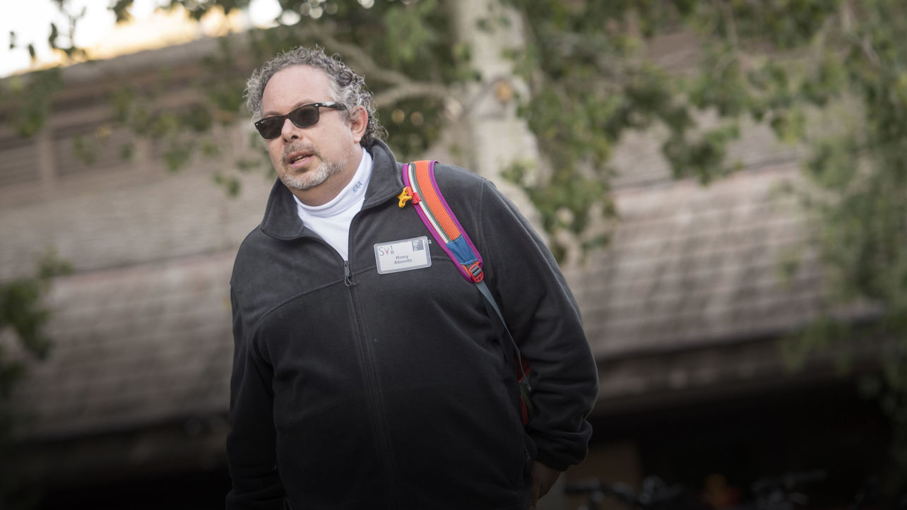 Dented Reality: Magic Leap Sees Slow Sales, Steep Losses