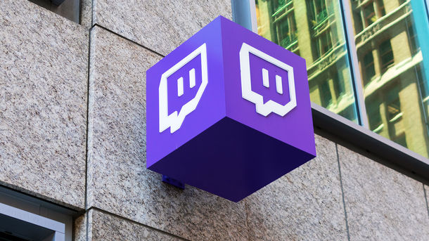 How Big Is Amazon's Twitch? Revenues Reveal Ad Struggles