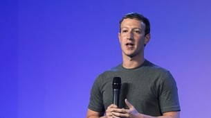 Facebook in Talks with Peer-to-Peer Lending Sites