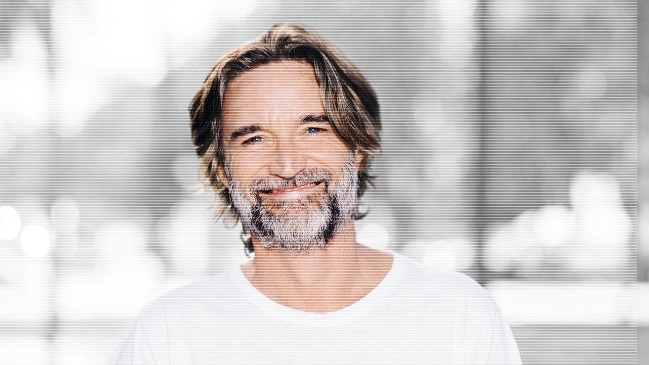 Former Apple Ad Guru Becomes 'Storyteller' for Tech Founders