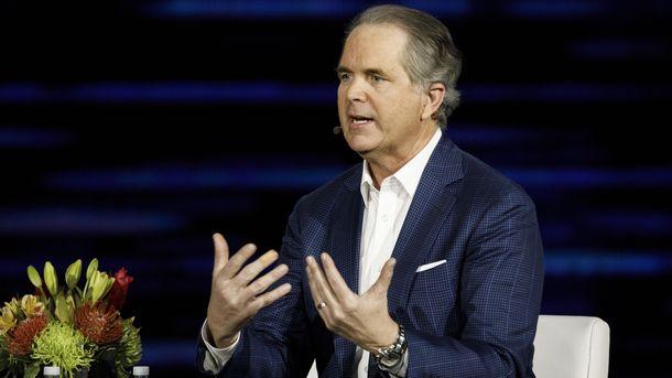 AT&T Approaches Kilar, Freer for WarnerMedia CEO Job
