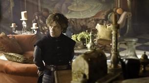 How Unbundling HBO Could Come Back to Hurt Time Warner