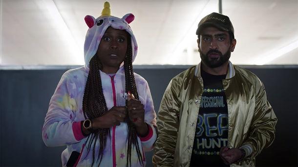 Studios Look to Offload Movies to Netflix, Amazon