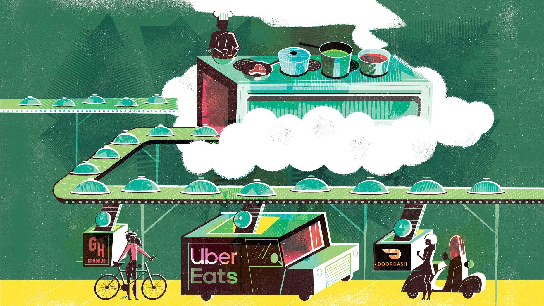Illustration by Scotty Reifsnyder