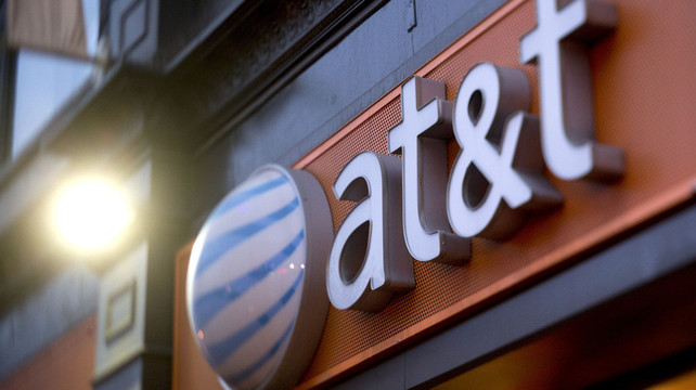 New Wireless Plans Raise Questions for Carriers and Phone Makers