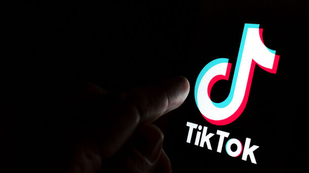 TikTok Agreed to Buy More Than $800 Million in Cloud Services From Google