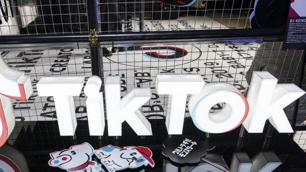Breaking Off TikTok Will Be Hard to Do