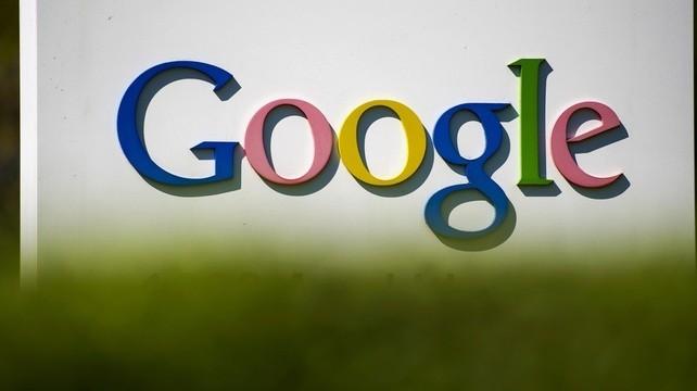 Tech Companies Eye Credit to Fuel Customer Growth