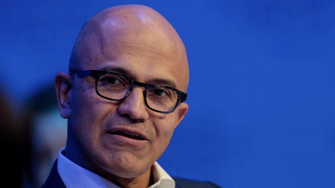 Microsoft's TikTok Risk: The Information's Tech Briefing