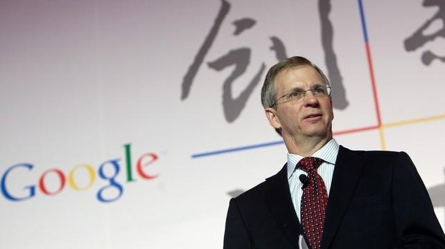 Google Search Diaspora Shows Demand for Big Data Handlers