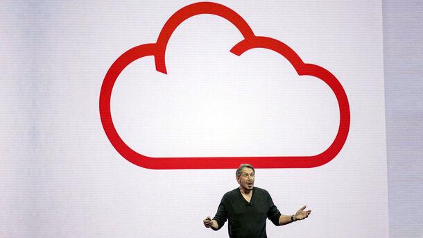 With TikTok Deal, Oracle Could Gain Billion-Dollar Cloud Customer
