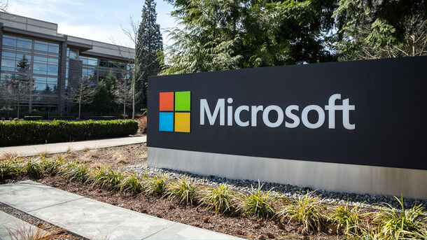 Microsoft's Changes to Business Software Terms Could Lift Its Cloud Service and Hurt AWS, Google