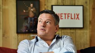 Netflix's Profit Puzzle
