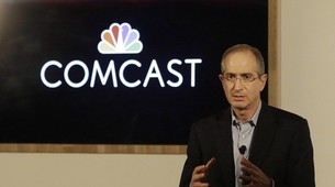 How Comcast Could Compete with Google and Facebook