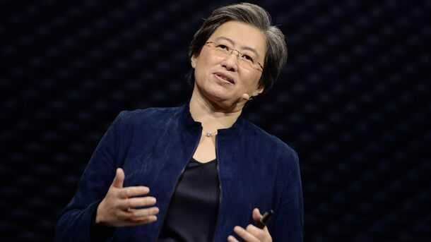 What the Xilinx Deal Says About AMD: The Information's Tech Briefing