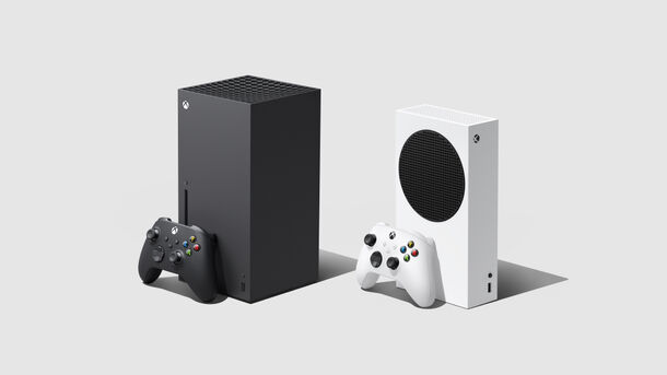Microsoft's New Weapon in Console Wars: a 'Netflix for Games'