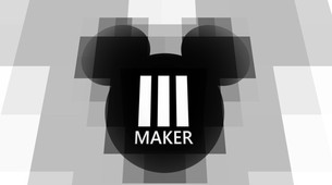 An Uneasy Union: When Disney Met Maker