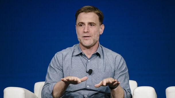 Slack CEO Downplays Microsoft as Factor in Salesforce Deal
