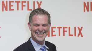 How Media Companies Let Netflix in the Henhouse