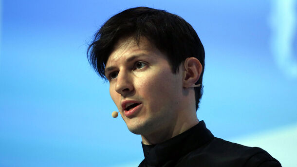 Telegram Founder in Talks to Raise Debt Amid App's Explosive Growth