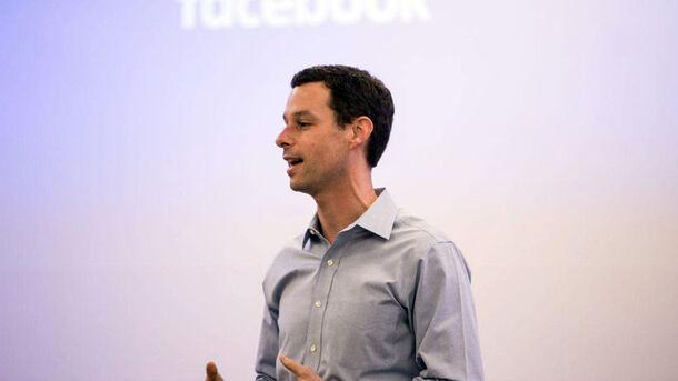 Facebook's $1 Billion Kustomer Acquisition Faces Extensive Antitrust Review