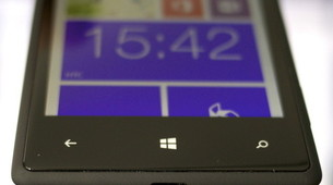 Microsoft Phones Up Sony, ZTE For Mobile Boost