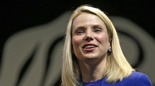 Yahoo Prepares Major Mobile Ad Push