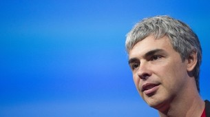 Google's Next Telecom Move: Becoming a Wireless Carrier