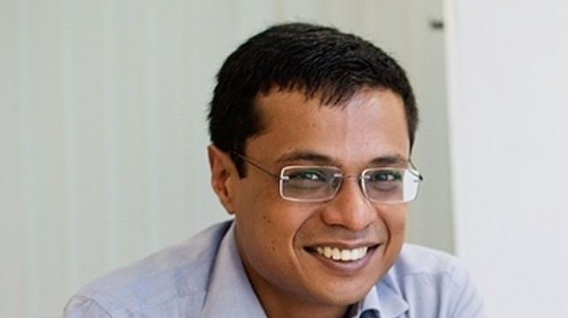 To Fight Amazon in India, Flipkart Borrows Advertising Playbook