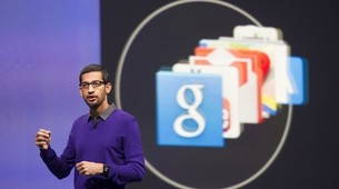 Google's Display Business Booms, But It's Complicated