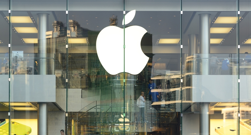 Bumps in the Road for Apple's iWatch