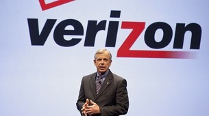 Wireless Carriers' Next Battles Against Silicon Valley