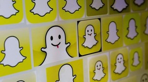 Snapchat's Tough Road To Becoming a Music Service