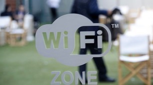 Wi-Fi's Threat To Cellular May Be Overstated
