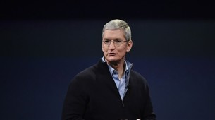 Behind Apple's Openness is Desire for Data Center Help