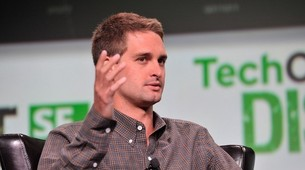 Snapchat Hitting Sales Reset After Executive Shakeup