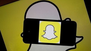 Partners Push Snapchat to Reveal More Audience Data