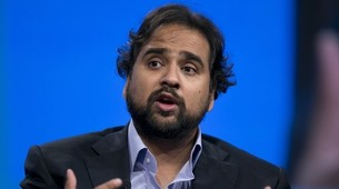 Inside Jawbone's Up3 Misstep