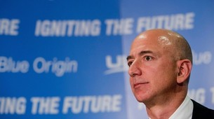 Perils of Unknown for Investors Wading Into Amazon