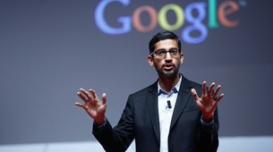 Google Sweetens Android for App Developers
