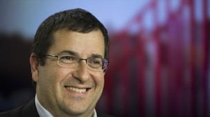 How Silicon Valley Celebrated Dave Goldberg
