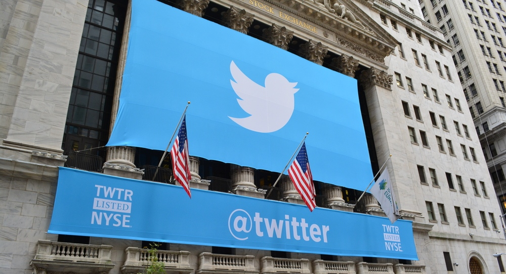VCs Partying Like It's... 2004