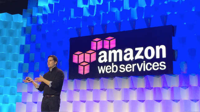 In Cloud Pricing Wars, AWS Fires Back Behind the Scenes