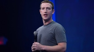 Facebook Dumps Secret Plan to Build Satellite