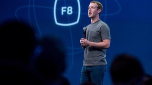Facebook Reckons with Music Piracy in Videos