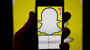 Four Questions for Snapchat
