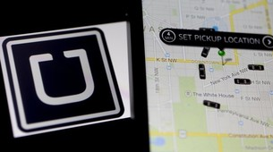 Four Questions for Uber