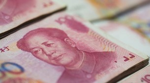 China's Stock Market Troubles Threaten Private Funding